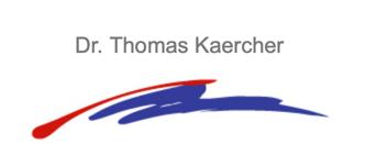Praxis Dr. Thomas Kaercher